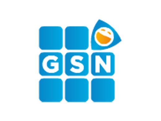 GSN Coupons