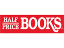 Half Price Books Coupons