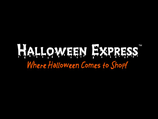 Halloween Express Costumes Coupons