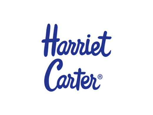 Harriet Carter Coupons
