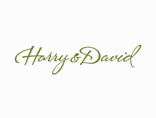 Harry and David Deals