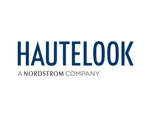 HauteLook Coupons