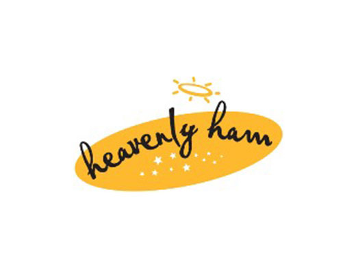 Heavenly Ham Coupons