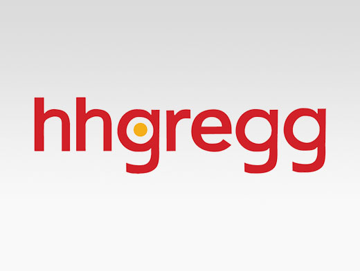 hhgregg Coupons