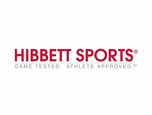 Hibbett Sports Coupons