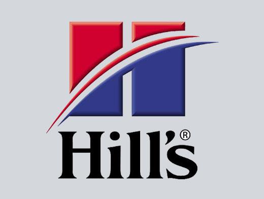 Hills Pet Coupons