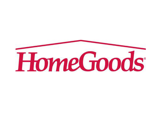 HomeGoods Coupons
