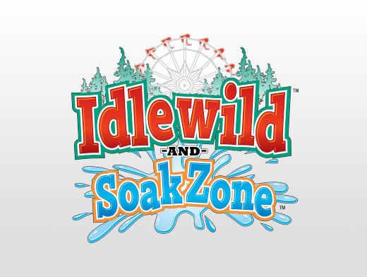 Idlewild & SoakZone Coupons