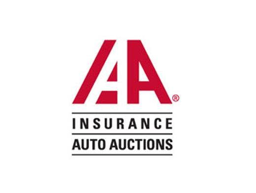 Insurance Auto Auctions Coupons