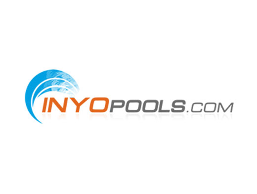 INYO Pools Coupons