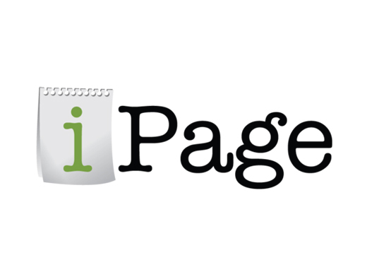iPage Affiliate  Coupons