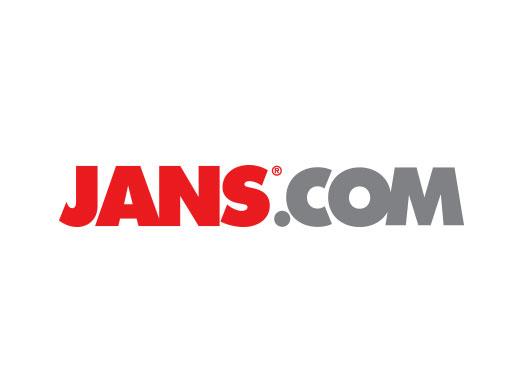 Jans Deals