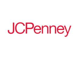 JC Penney