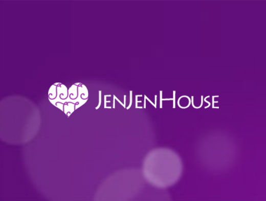 JenJenHouse Coupons
