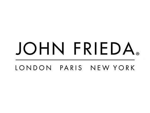 John Frieda Coupons