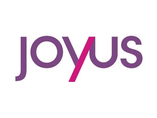 Joyus Coupons