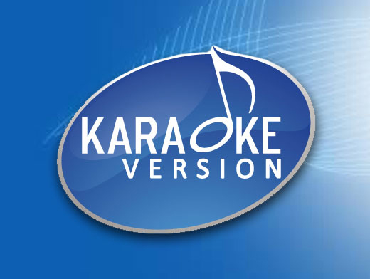 Karaoke Version Coupons