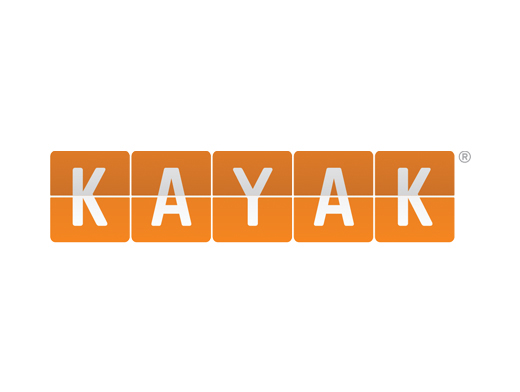 Kayak.com  Coupons