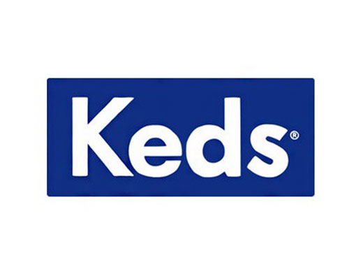 Keds Coupons