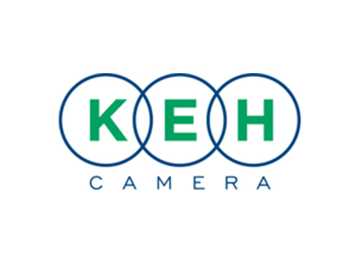 KEH Camera Coupons