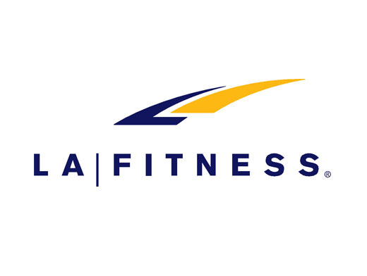 LA Fitness Coupons