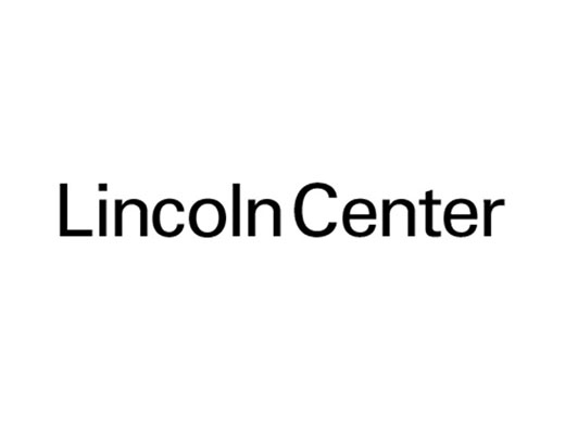 Lincoln Center Coupons