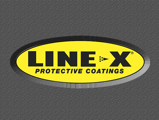 LINE-X Coupons