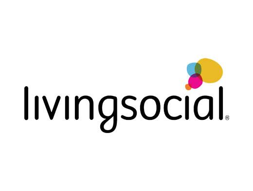 LivingSocial Coupons