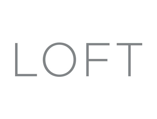 LOFT Coupons