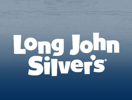 Long John Silvers Coupons