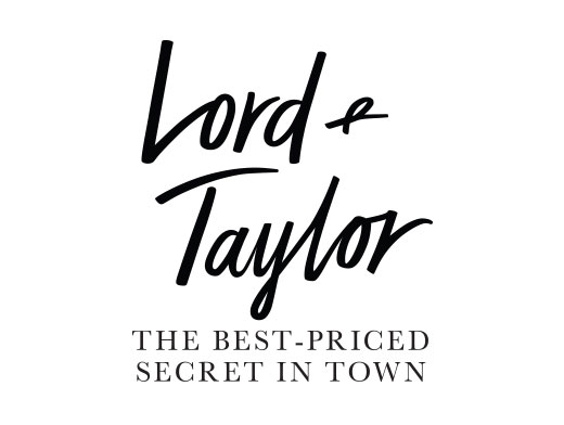Lord and Taylor Coupons