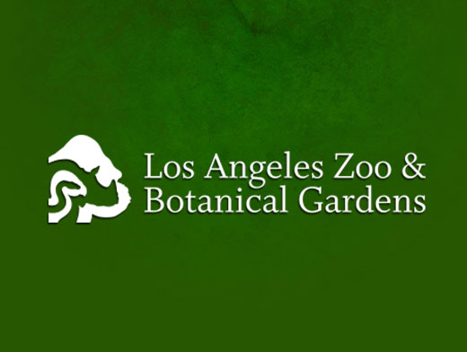 Los Angeles Zoo Coupons