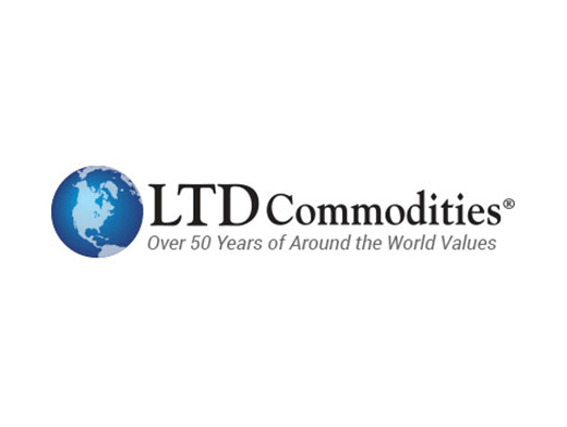 LTD Commodities Coupons