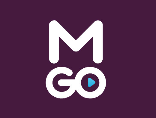 M Go Coupons