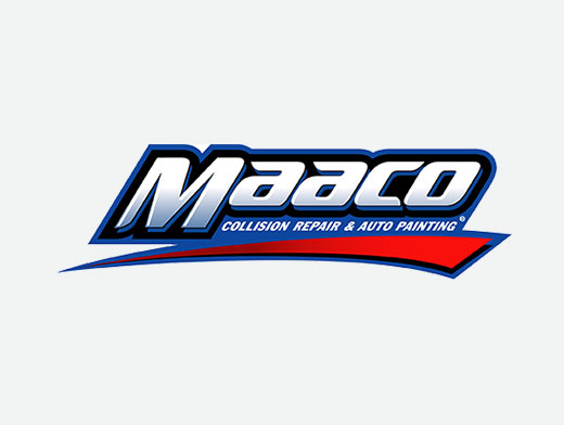 Maaco Coupons