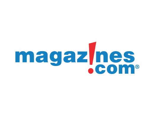Magazines.com Coupons