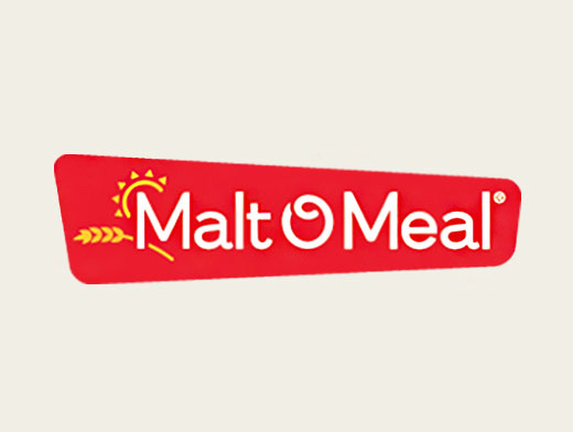 Malt O Meal Coupons
