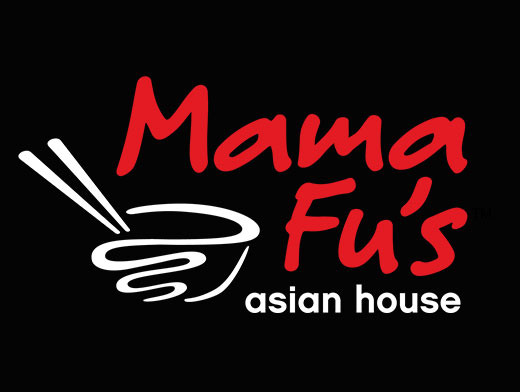 Mama Fu's Coupons