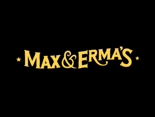 Max & Ermas Coupons