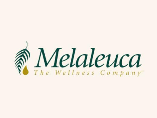 Melaleuca Coupons
