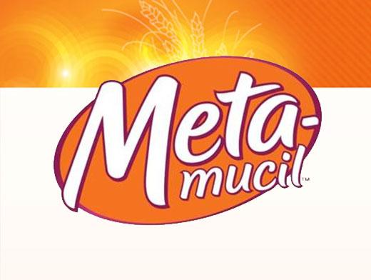 Metamucil Coupons