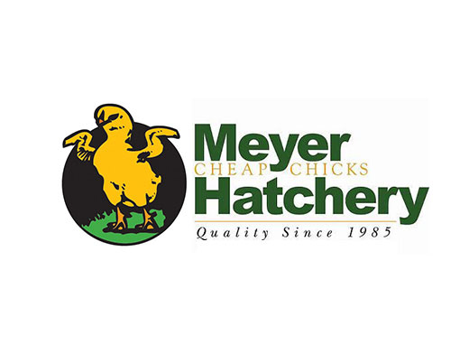 Meyer Hatchery Coupons