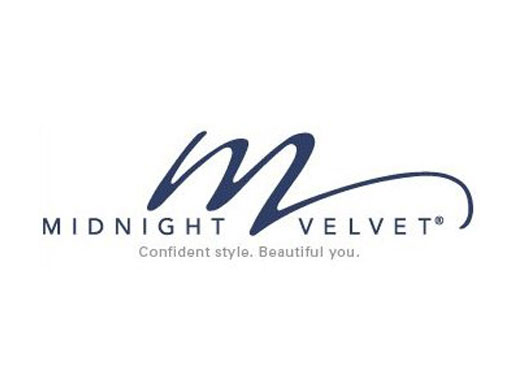Midnight Velvet Coupons