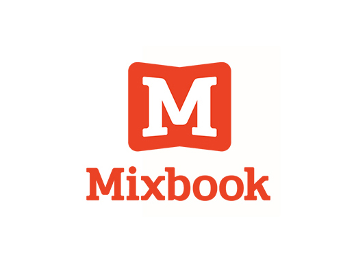 Mixbook.com Coupons