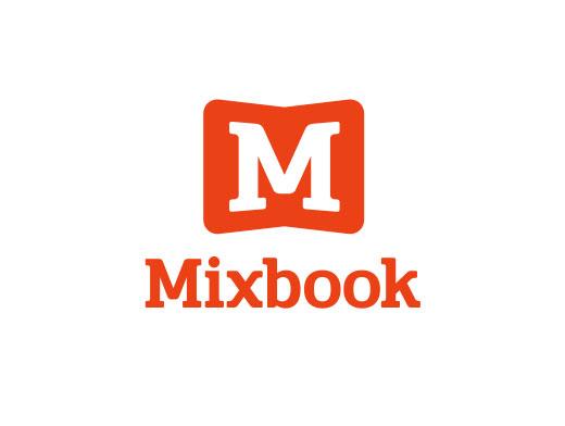 Mixbook.com Coupons