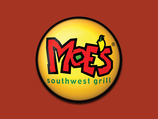 Moes Coupons