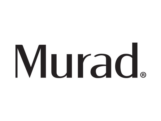 Murad Skin Care Coupons