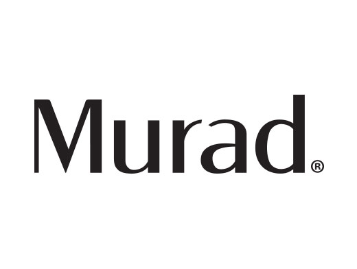 Murad Skin Care Coupons