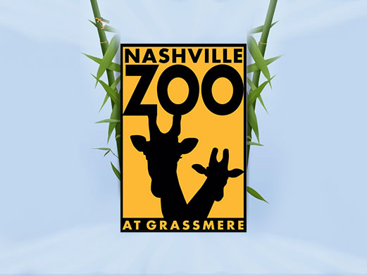 Nashville Zoo Coupons