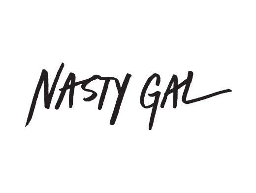 Nasty Gal Coupons